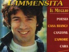 La musica è di tutti: Don Backy collabora con Federica Ferretti