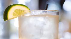 NYT Cooking: Tequila. Soda. Lime. Easy. Good.