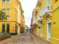 Experience the real cartagena tour
