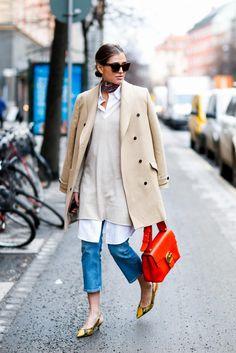 outfit-ouversize-froid-shirt-boyfirend