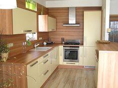 Poraďte se s designérem - Poradny - ProŽeny. Kitchen Island, Kitchen Cabinets, New Homes, Home And Garden, Interior Design, House, Inspiration, Kitchen Ideas, Home Decor