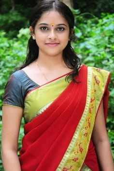 13 Beautiful Pics of Sri Divya in Saree Beautiful Girl Indian, Most Beautiful Indian Actress, Beautiful Girl Image, Beautiful Saree, Beautiful Women, Beautiful Heroine, Beautiful People, Beautiful Bollywood Actress, Beautiful Actresses