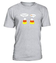 corn puns shirts