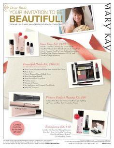www.marykay.com.mx/almareza #marykaydfsur Facebook/Ilumina tu Belleza con Mary Kay