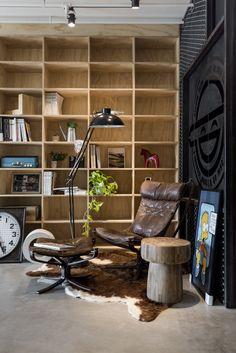 HOUSE DESIGN | HOME ENTERTAINMENT CENTER on Behance