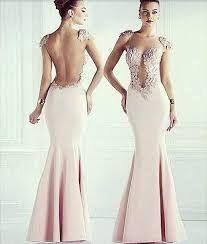 Image result for pin so de vestidos social