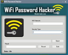 1 Wifi Password Hacker Application on All Over Internet. Hack Wifi Password in Only Few Minutes. Wifi Password Finder, Free Wifi Password, Hack Password, Hack Wifi, Hack Internet, Computer Internet, Computer Technology, Computer Science, Technology Hacks
