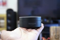 Learn about Amazon may give developers your private Alexa transcripts http://ift.tt/2ujpe3W on www.Service.fit - Specialised Service Consultants.