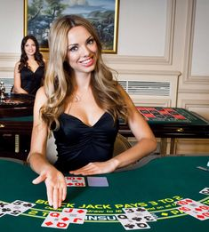 Blackjack, potentially one of the most prominent casino video game worldwide is currently among one of the most often played video games online. Nonetheless, if you are seeking some blackjack. Jack Black, Main Mumbai, Las Vegas, Bingo Sites, Video Poker, Lottery Tickets, Online Gambling, Online Poker, Live Casino