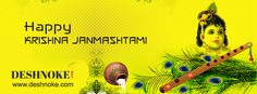 Happy #Krishna #Janmashtami