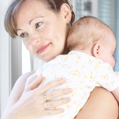 Pumping Breast Milk 101
