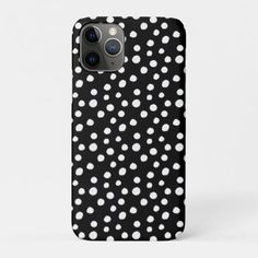 The Coral Abstract Pattern V34 Skin for the iPhone 4 or 5