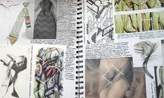 Another recommended website! InThinking Visual Arts is a website for International Baccalaureate Art teachers. Although this site is subscription based, there is enough free content to keep you busy for hours. Much of the material is relevant for teachers of any high school Art qualification. http://www.thinkib.net/visualarts