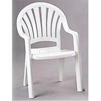 Como fazer capas para cadeiras de plástico