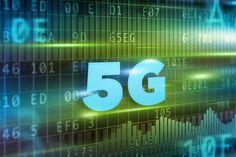 5G, SDN, Femtocell