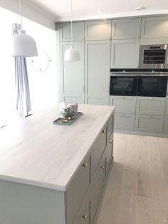 Vi har byggt ett enplans vinkelhus i Dalarna. Huset byggdes i lösvirke och är 156 kvm stort. Huset stod klart i april 2016.