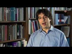Liečba pôstom (dokument; Francúzsko 2012) - YouTube Health, Youtube, Mens Tops, Low Carb, Health Care, Salud, Youtubers, Youtube Movies