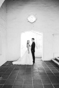 Wedding hair inspiration, San Diego Wedding, the Mission San Diego, glamour wedding editorial, wedding photography, couples photography