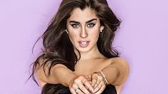 (1) lauren jauregui moments - YouTube