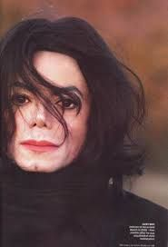 Michael Jackson Photos (1136 of 2390)   Last.fm Michael Jackson Pics, Latest Music, Photoshoot, Photo Shoot, Photography