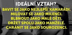 Z Libereckého kraje, kolem 50 let   Lide.cz