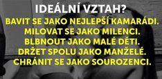Z Libereckého kraje, kolem 50 let Merlin, Motto, Slogan, Maine, Motivational Quotes, Wisdom, Positivity, Humor, Love