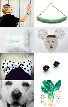 Just love it! by bemika on Etsy --Pinned with TreasuryPin.com