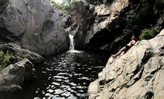 cascade pyrenees orientales Spa Massage, Pyrenees, Waterfall, River, Country, City, Outdoor, Cascades, Photos
