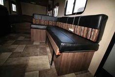 2016 New Coleman Coleman CTS16FB Travel Trailer in Texas TX.Recreational Vehicle, rv, 2016 Coleman ColemanCTS16FB, 8000 BTU A/C, Decor- Ashland, Lantern LT Pkg, RVIA Seal,