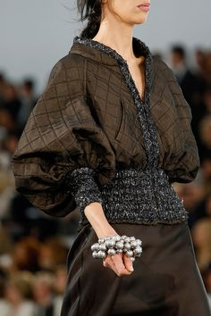 ♥•✿•♥•✿ڿڰۣ•♥•✿•♥ ♥   Chanel spring / summer 2013   Paris fashion week (PFW)  ♥•✿•♥•✿ڿڰۣ•♥•✿•♥ ♥