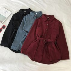 Clueless Outfits, Edgy Outfits, Retro Outfits, Cute Casual Outfits, Girls Fashion Clothes, Teen Fashion Outfits, Trendy Hoodies, Stylish Dress Designs, Clothing