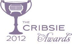 the 2012 cribsie awards