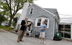 Twin Cities housing market now in sellers' favor | StarTribune.com