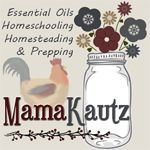 A blog about essential oils, preparedness, homesteading, and homeschooling #blogging