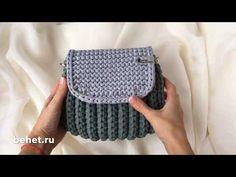 Crochet Coat, Love Crochet, Diy Crochet, Crochet Doilies, Single Crochet, Crochet Flowers, Crochet Bag Tutorials, Crochet Projects, Crochet Blanket Patterns