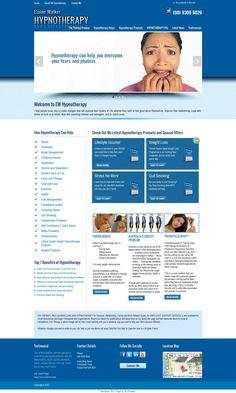 www.ewhynotherapy.com.au
