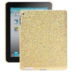 Victoria (Gull) iPad 2 Deksel