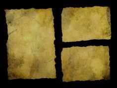 Torn_Paper___Big_Yellowed_3_by_struckdumb.jpg (3648×2736)