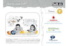 Actividades para Educación Infantil: La crisis en los niños y niñas según FLUFF