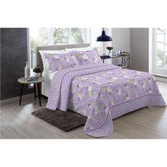 Résultats de recherche d'images pour «colchas» Comforters, Images, Blanket, Bed, Furniture, Home Decor, Bedspreads, Bed Drapes, Searching