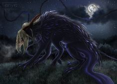 Here is a shot of Elias Ainsworth from The Ancient Magus' Bride anime. Elias is in enraged after seeing his friend get attacked by townspeople. The Ancient Magus' Bride-Elias Ainsworth 23 Fantasy World, Dark Fantasy, Elias Ainsworth, The Ancient Magus Bride, Creepy Art, Animation, Drawing Sketches, Character Art, Fairy Tales