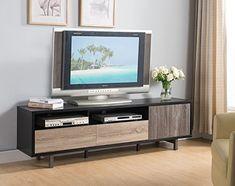"70"" 3 Toned Smart Home TV Stand Smart Home Entertainment ... https://www.amazon.com/dp/B01N94XKF2/ref=cm_sw_r_pi_dp_x_zupJybG4Q3A9V"