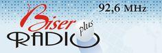 Biser Radio Plus Malo Crniće Reading, Reading Books