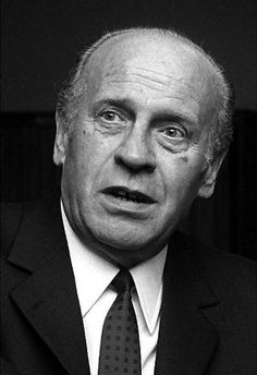 "Oskar Schindler was an ethnic German Industrialist.  He is credited with saving 1,100 Jews during the Holocaust by employing them in his Enamelware and   Ammunations factories.  He was the Subject of the 1993 film ""Shindler's List""."