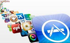 Apple se enfrenta a un juicio por monopolio en la AppStore del iPhone