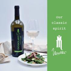 CROGNOLARO... our classic spirit! Red Wine, Alcoholic Drinks, Spirit, Classic, Food, Derby, Essen, Liquor Drinks, Meals