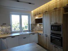 Kuchyne :: Miroslav-zan-vyroba-nabytku Kitchen Design, Chalets, Design Of Kitchen