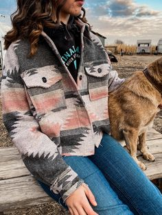Country Girl Outfits, Cute Cowgirl Outfits, Western Outfits Women, Country Fashion, Cute Outfits, Country Winter Outfits, Country Fall, Country Casual, Western Wear For Women