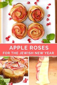 Honey Recipes, Apple Recipes, Holiday Recipes, Blender Recipes, Holiday Meals, Sweet Recipes, Pasta Primavera, Chipotle, Rosh Hashanah Menu