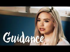 GUIDANCE EPISODE 1 ft. Amanda Steele - YouTube